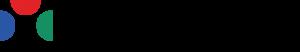 RUPG_Logo_640x111-01