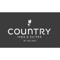 logo country inns and suites