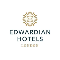 logo edwardian hotels