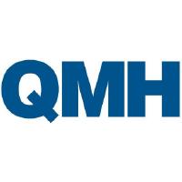 logo qmh