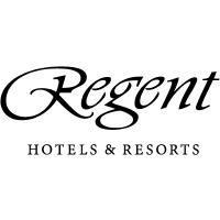 logo regent hotels